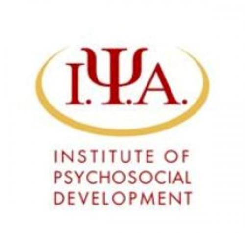 INSTITUTE OF PSYCHOSOCIAL DEVELOPMENT (Ι.Ψ.Α.)