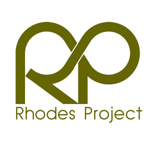 Rhodes Project SCE