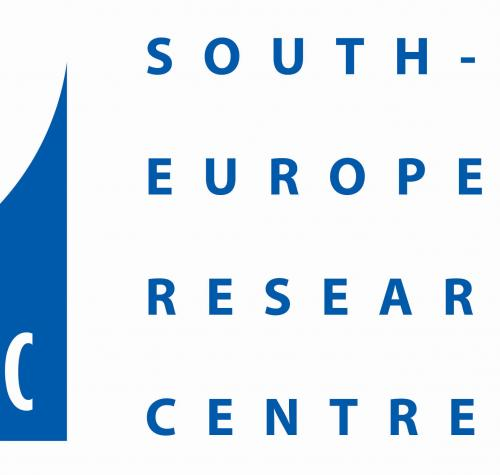 South-East European Research Centre (SEERC)