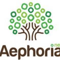 Aephoria